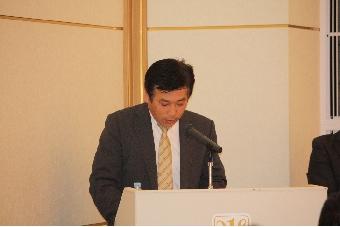 平成24年度 活動報告/リーダーズ研修会/愛媛県高等学校PTA連合会